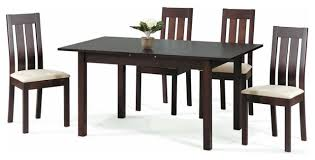 wood dining tables. Amazing Of Wood Dining Tables With Leaves Wildwoodsta
