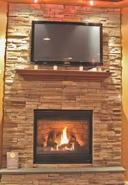 cool heatilator fireplace for simple insert home design of