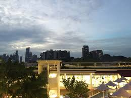 Tiong Bahru Neighbourhood Condos Houses Rooms Hdb For Sale