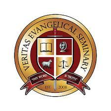 veritas evangelical seminary