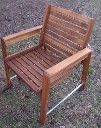 diy wood patio furniture. Diy Wood Patio Furniture Regarding House P