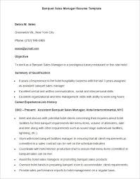 Microsoft Word Resume Template Download Adorable Resume Template For Microsoft Word Viawebco