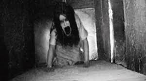 best images about desiree dark real ghost 17 best images about desiree dark 4 real ghost stories folklore and mythology