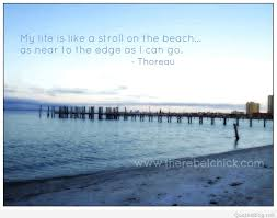Waves Quotes Classy Sea Quotes With Images
