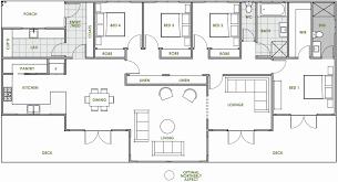 3 bedroom 2 bath house plans. Floor Plan 3 Bedroom 2 Bath Luxury House Plans Inspirational