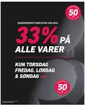 sex massage sønderjylland liva åbningstider kolding