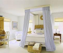 Create Your Dream Bedroom create your own bedroom best bedrooms decorating idea 8495 by uwakikaiketsu.us