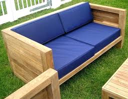 Waterproof cushions for outdoor furniture Pallet Couch Waterproofing Outdoor Furniture Image Of Waterproof Cushions For Outdoor Furniture Waterproof Outdoor Furniture Covers Sale Bistrodre Porch And Landscape Ideas Waterproofing Outdoor Furniture How To Make Waterproof Cushions For