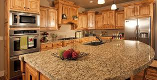 if you visit kitchen countertop company then he will advise you for quartz countertops quartz countertops are now quickly making their way in the market