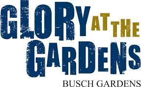 busch gardens williamsburg schedule. GloryAtTheGardens_Logo Busch Gardens Williamsburg Schedule