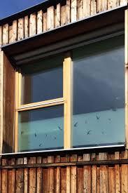 42 Schön Fensterfolie Sichtschutz Bild Frisch Für Spiegelfolie