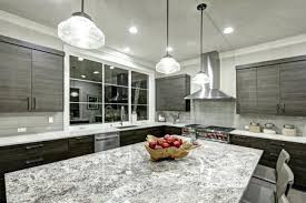 marble quartz countertops quartz by extreme granite and marble granite marble quartz countertops granmarb inc carrara