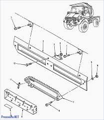 E40d wiring diagram eec relay wiring diagram car engines diagrams