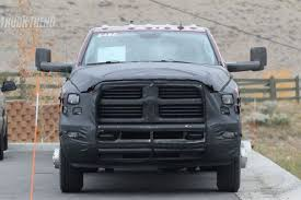 2018 dodge 3500 diesel. modren diesel 2018 ram 3500 heavy duty front view grille photo gallery  7 photos and dodge diesel e