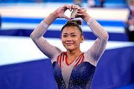 all-around gymnastics gold medal ...