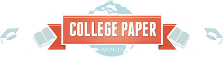 pay to write my college essay for me college paper world college paper world