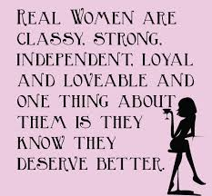 Girl Empowerment Quotes Adorable 48 Strong Women Empowerment Quotes With Images Good Morning Quote