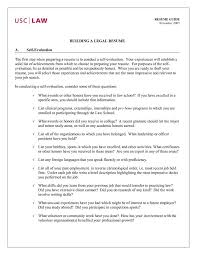 Family Law Paralegal Resume. 308 best resume examples images on ...