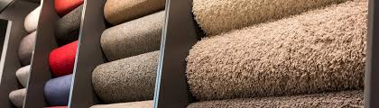 carpet and flooring. carpet and flooring o
