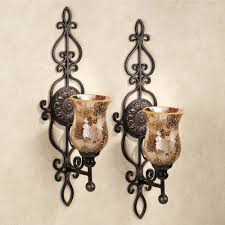 long wall sconce lighting. Large Wall Sconces And Candleholders Touch Of Class Throughout Size 2000 X Long Sconce Lighting