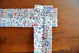 Quilt Binding Tutorial - Suzy Quilts & Quilt Binding Tutorial Adamdwight.com
