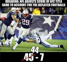 44 Funny NFL Memes 2015 / 2016 Season - Best Football Memes Ever via Relatably.com