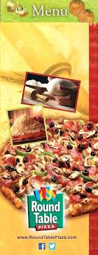 round table order round table order round table pizza please visit our ordering