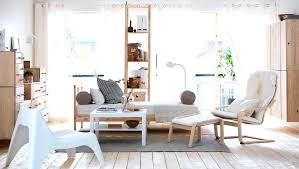ikea livingroom furniture. Ikea Furniture Living Room A Full Of Natural Pine By Chairs Uk Livingroom I