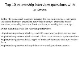 Medical Assistant Internship Opportunities - Kleo.beachfix.co