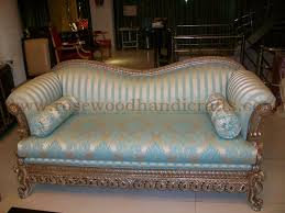 modern sofa set designs prices. Unique Designs Wooden Sofa Set Inside Modern Designs Prices