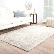 12 x 15 area rug savoy handmade trellis gray white area rug x 12 x 15