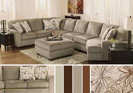 image of schlafsofa 200 beste sofa mit bett luxus beige leather sofa lovely