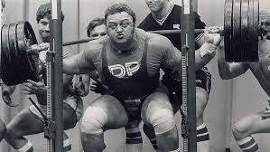 World S Strongest Man Diet Chart The 10 Strongest Men Of All Time
