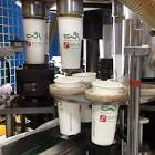 تولید کننده لیوان کاغذی در اصفهان