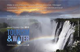 news archives international decade for action water for life  world tourism day essay competition