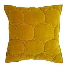 <b>Чехол на подушку</b> Tkano <b>бархатный</b> Хвойное утро Цвет ...