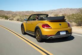 2018 volkswagen beetle turbo. wonderful 2018 on 2018 volkswagen beetle turbo t