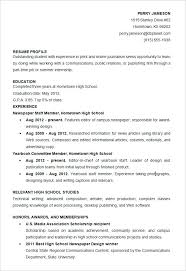 Simple Resume Form Basic Resume Form Perfect Resume Templates Simple ...