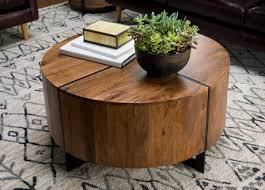 full size of end tables safavieh furniture carrie storage side table atg l small end