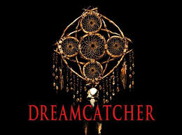 The Story Behind Dream Catchers NATIVE AMERICAN INDIAN DREAM CATCHERS Dondiegodelavega 64