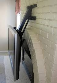 tv hangers. sanyo led tv wall mounting kodi installation flat panel drywall repair electric fireplace hangers installers samsung tv