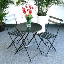 outdoor bistro set ikea metal bistro set petite black metal garden furniture bistro set 4 outdoor outdoor bistro set ikea