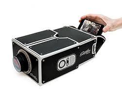 iphone projector. epochair-smartphone-projector-phone-projector-iphone-projector-diy- iphone projector