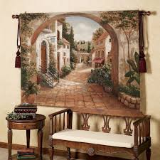 wall incredible italian wall art home decoration ideas featured image of framed decor for living on italian wall art uk with awesome italian wall art home design ideas decor for living room