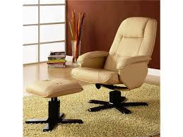 Swivel Living Room Chairs Contemporary Contemporary Living Room Chairs Swivel Aio Contemporary Styles