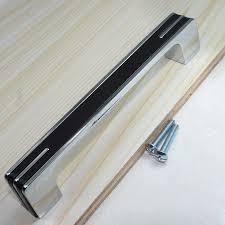 Modern Drawer Knobs Rustic Iron Hardware 2 Inch Drawer Pulls 425