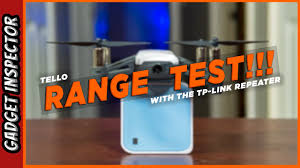 V-Coptr Falcon | 🚨NEW DRONE ALERT! | What the Heck is This!? - YouTube