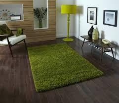 curtain glamorous fake grass rug ikea seagrass modern plain gy 5cm pile vista machine made large