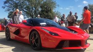 2018 ferrari cars. fine 2018 2018 ferrari laferrari  950 horse power for ferrari cars t