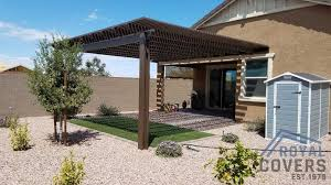 patio extensions 2. Alumawood Lattice Patio Covers Extensions 2 I